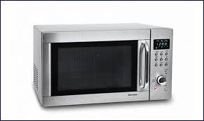 Toaster Oven Repair Appliance Repair Miami Magic City Appliance Repair