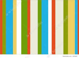 1980s colors 1980s striped pattern
