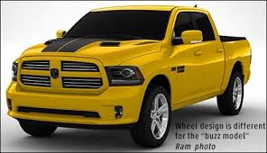 2013 2017 dodge ram 1500 pickup trucks