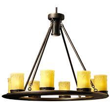 outdoor lighting kichler kichler low voltage outdoor chandelier 15402oz destination