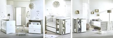 bebe9 chambre berceau bebe 9 chambre nael bathroom decor walmart utoo me
