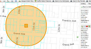 map of oregon tax lots city of astoria gis