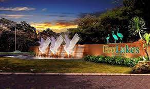 Đất nền đô thị mới Bình Dương giá tốt, vị trí đẹp. LH: 0985. 986. 826 Long Hải