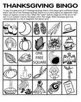 free kids word puzzles easy thanksgiving word u2013 coloring