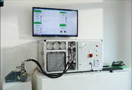 Auto Electrical Test Bench Ipeload 2000x1357 800x542 Jpg