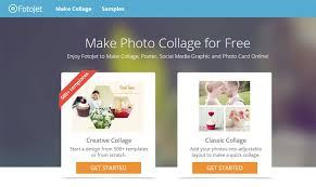 make cards online make thanksgiving greeting cards online to save your time and energy