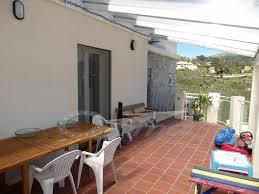 Verkauf Zu Hause Zuhause 10 Zimmer 300m2 Auf Peille Saint Martin De Peille