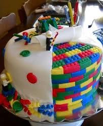 amazing birthday cakes coolest birthday cakes amazing birthday cakes 16 fitfru style