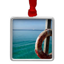 to seafarer ornaments keepsake ornaments zazzle