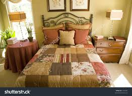 country style beds bed bedroom country style