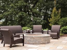 patio fire pits outdoor fire pit design fire pit installation ct ea quinn