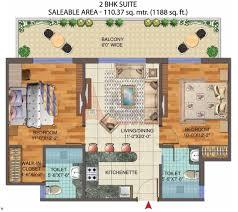 central park 3 the room floor plan floorplan in