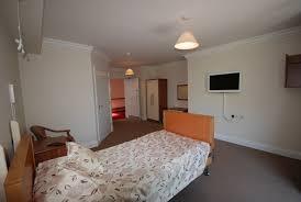 austenwood nursing home care homes u0026 care providers care choices