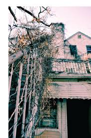 262 best history haunted homes places images on pinterest