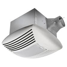 bathroom vent light fixture bathrooms design square bathroom exhaust fan with light exhaust