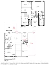 corey barton floor plans cbh homes design studio images 1000 images about cbh homes design