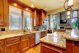 How To Make A Backsplash In Your Kitchen To Update Your Kitchen And Improve The Value Of Your Home