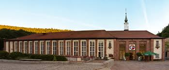 Bad Liebenzell Therme Bad Liebenzell