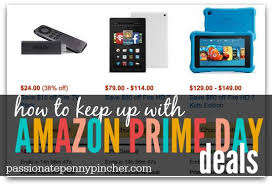 what items to sale on black friday on amazon amazon prime day more deals than black friday 7 12 16