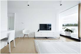 White Bedroom Ideas With Colour Bedroom Bedroom Color Ideas White Bedroom Design Idea White