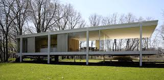trust considers moving mies van der rohe home on the fox river