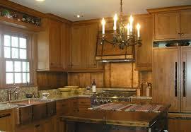 copper backsplash for kitchen copper backsplash from the metal peddler handcrafted in usa