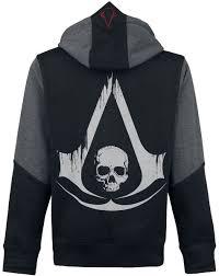 Slipknot Flag Iv Black Flag Skull