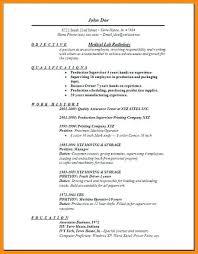 radiologic technologist resume skills x ray technologist resume similar resumes x ray technologist