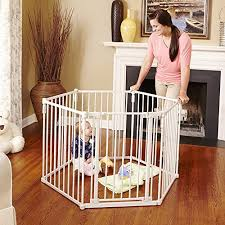 Fireplace Child Safety Gate by Child Proofing Your Fireplace Avoid The Burn Katherine Rosman