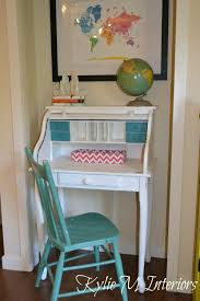 small roll top desk how to paint a wood roll top desk desks woods and bureau vintage