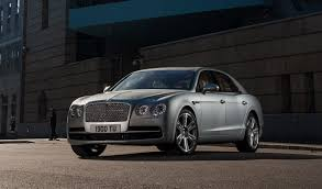 bentley coupe 4 door 2015 bentley flying spur review ratings specs prices and