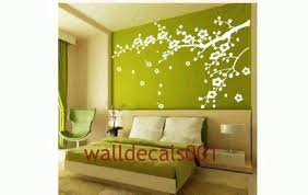wall decals flowers youtube wall decals flowers