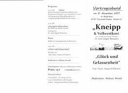 Kurpark Klinik Bad Nauheim Unsere Nächsten Termine Kneipp Verein Bad Nauheim Friedberg Bad