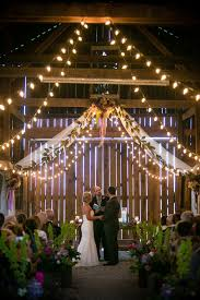 louisville wedding venues wedding reception venues keeneland weddings get prices