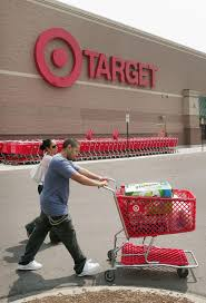 walmart target hours on labor day monday 2017
