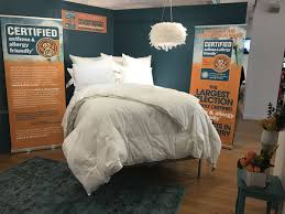 Hollander Duvet Mcl News U0026 Media Mclnewsroom Twitter