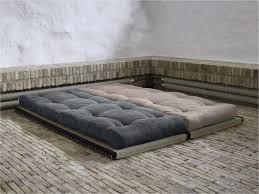 canape futon matelas pour canape lit luxe stunning matelas futon exterieur