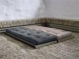 matelas pour canape lit matelas pour canape lit luxe stunning matelas futon exterieur