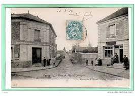 bureau de poste de torcy cartes postales anciennes torcy rue 57 cpa rares à vendre