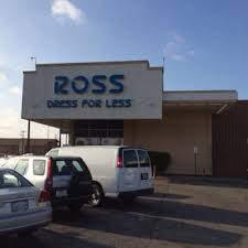ross dress for less 14 photos 26 reviews department stores