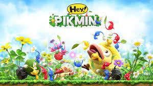 pikmin halloween costume hand held little guys hey pikmin game review kwinn pop