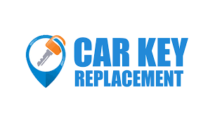 mercedes replacement key cost smart key replacement 888 374 4705