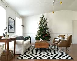 chelsea u0027s scandinavian holiday home tour u2014 stylemutt home your