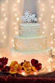 13 best cakes by bernadette images on pinterest cake central