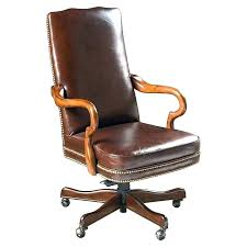 Leather Office Desk Chair Serta Leather Chair Leather Office Chair Best Executive Desk Chair