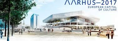 Aarhus   VisitAarhus