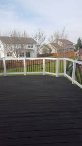 the 25 best sherwin williams deck paint ideas on pinterest