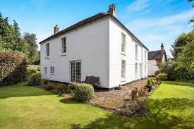property for sale in derby derbyshire find houses and flats for
