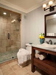 bathroom crown molding ideas shower tile floor bathroom contemporary with crown molding