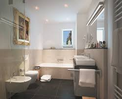 badezimmer mã nchen badezimmer exklusiv bananaleaks co